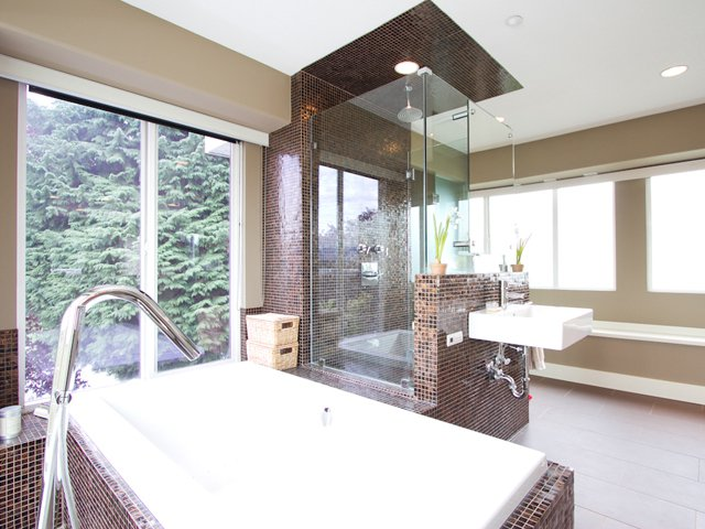 Photo 10: Photos: 3788 CARNARVON Street in Vancouver: Arbutus House for sale (Vancouver West)  : MLS®# V926807