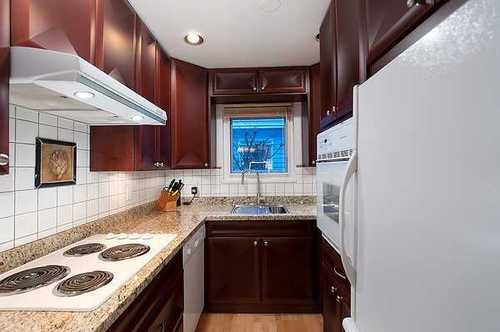 Photo 4: Photos: 3476 7TH Ave W in Vancouver West: Kitsilano Home for sale ()  : MLS®# V939755