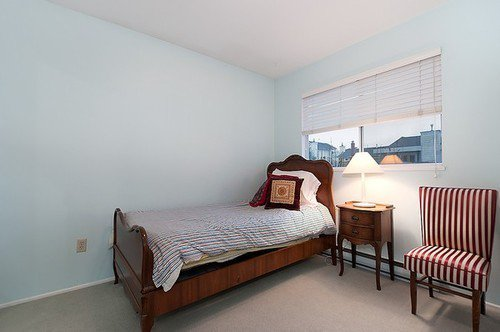 Photo 7: Photos: 3476 7TH Ave W in Vancouver West: Kitsilano Home for sale ()  : MLS®# V939755