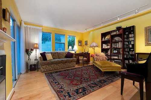 Photo 2: Photos: 3476 7TH Ave W in Vancouver West: Kitsilano Home for sale ()  : MLS®# V939755