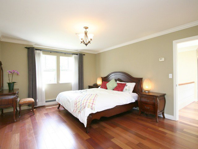 Photo 11: Photos: 3853 W 34TH Avenue in Vancouver: Dunbar House for sale (Vancouver West)  : MLS®# V1064258