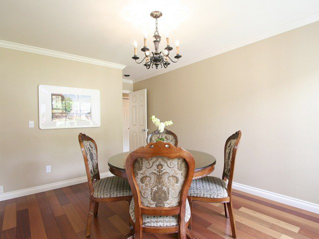 Photo 7: Photos: 3853 W 34TH Avenue in Vancouver: Dunbar House for sale (Vancouver West)  : MLS®# V1064258