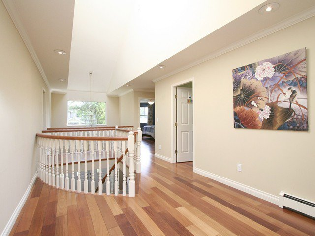 Photo 17: Photos: 3853 W 34TH Avenue in Vancouver: Dunbar House for sale (Vancouver West)  : MLS®# V1064258