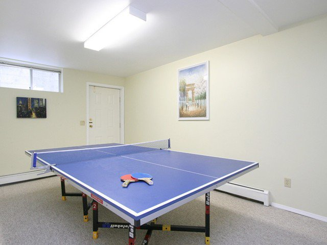 Photo 19: Photos: 3853 W 34TH Avenue in Vancouver: Dunbar House for sale (Vancouver West)  : MLS®# V1064258