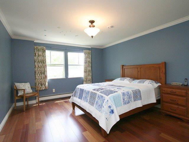 Photo 14: Photos: 3853 W 34TH Avenue in Vancouver: Dunbar House for sale (Vancouver West)  : MLS®# V1064258