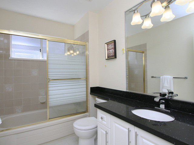 Photo 15: Photos: 3853 W 34TH Avenue in Vancouver: Dunbar House for sale (Vancouver West)  : MLS®# V1064258