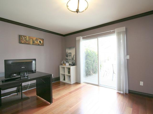 Photo 5: Photos: 3853 W 34TH Avenue in Vancouver: Dunbar House for sale (Vancouver West)  : MLS®# V1064258