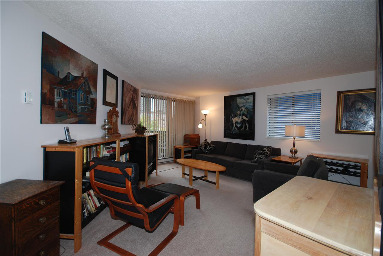Main Photo: 406 1045 HARO Street in Vancouver: West End VW Condo for sale (Vancouver West)  : MLS®# R2009230