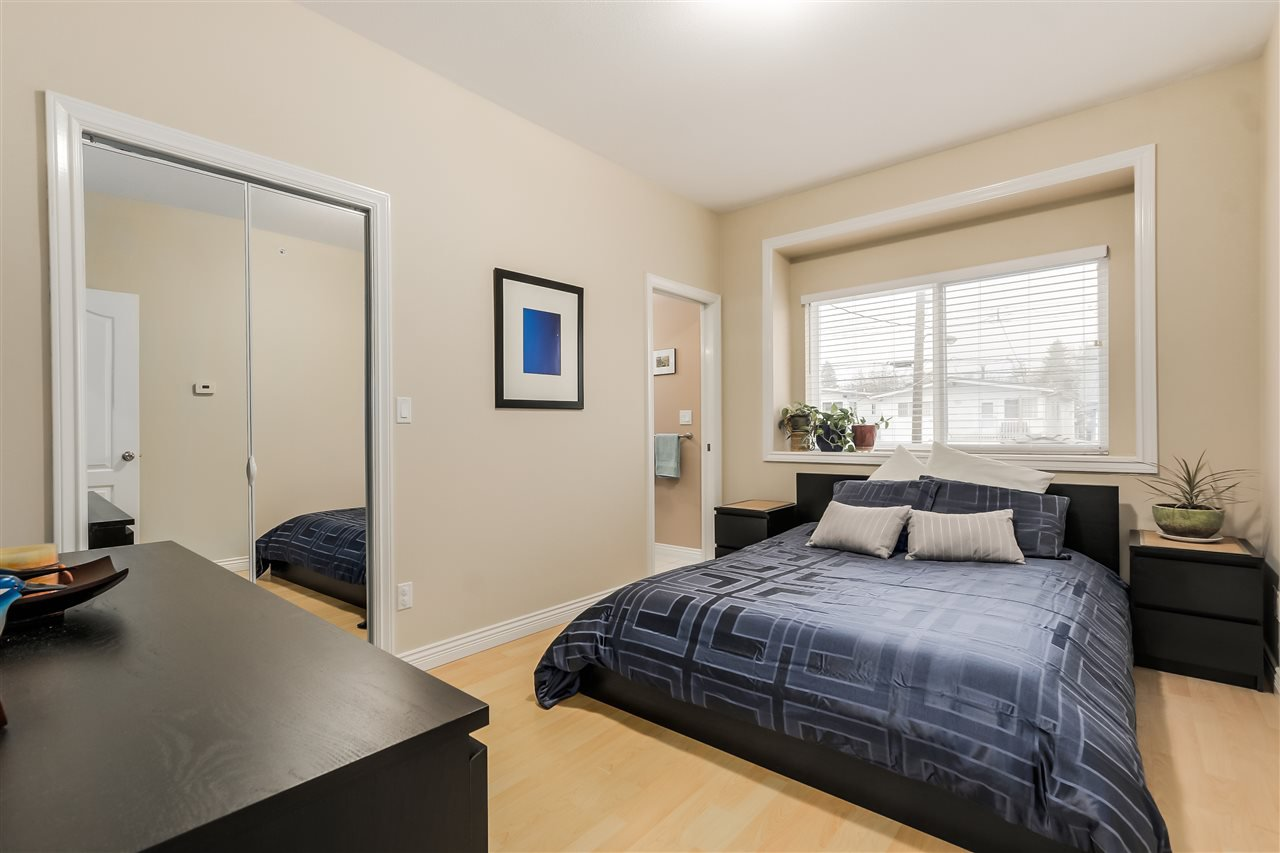 Photo 12: Photos: 4835 CULLODEN Street in Vancouver: Knight House for sale (Vancouver East)  : MLS®# R2019498