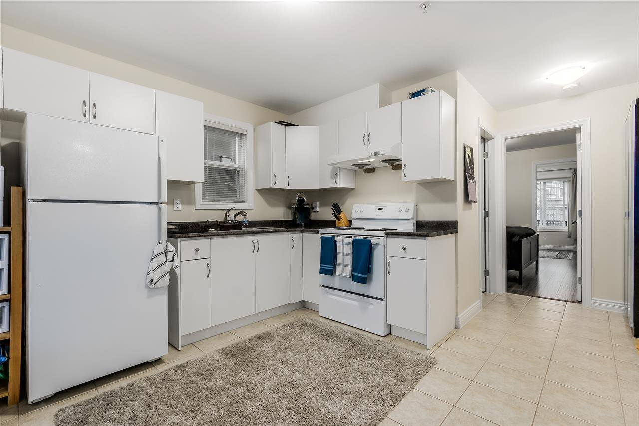 Photo 19: Photos: 4835 CULLODEN Street in Vancouver: Knight House for sale (Vancouver East)  : MLS®# R2019498