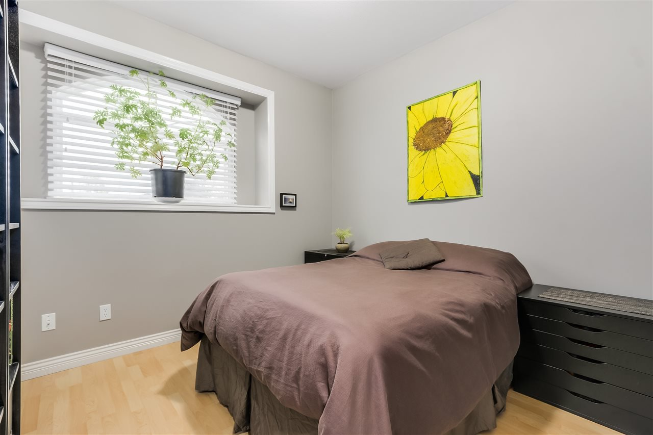 Photo 16: Photos: 4835 CULLODEN Street in Vancouver: Knight House for sale (Vancouver East)  : MLS®# R2019498