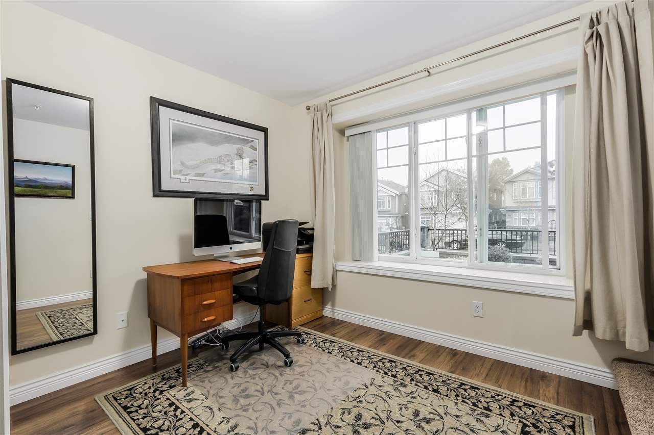 Photo 17: Photos: 4835 CULLODEN Street in Vancouver: Knight House for sale (Vancouver East)  : MLS®# R2019498