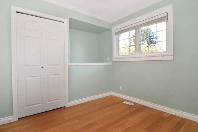 Photo 17: Photos: 104 HARVEY Street in New Westminster: The Heights NW House for sale : MLS®# R2124732