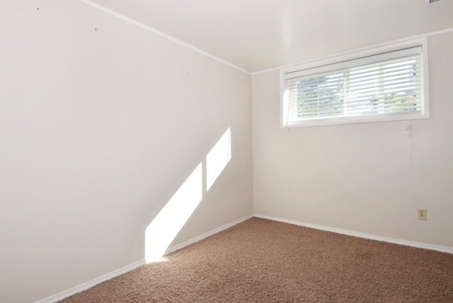 Photo 14: Photos: 104 HARVEY Street in New Westminster: The Heights NW House for sale : MLS®# R2124732