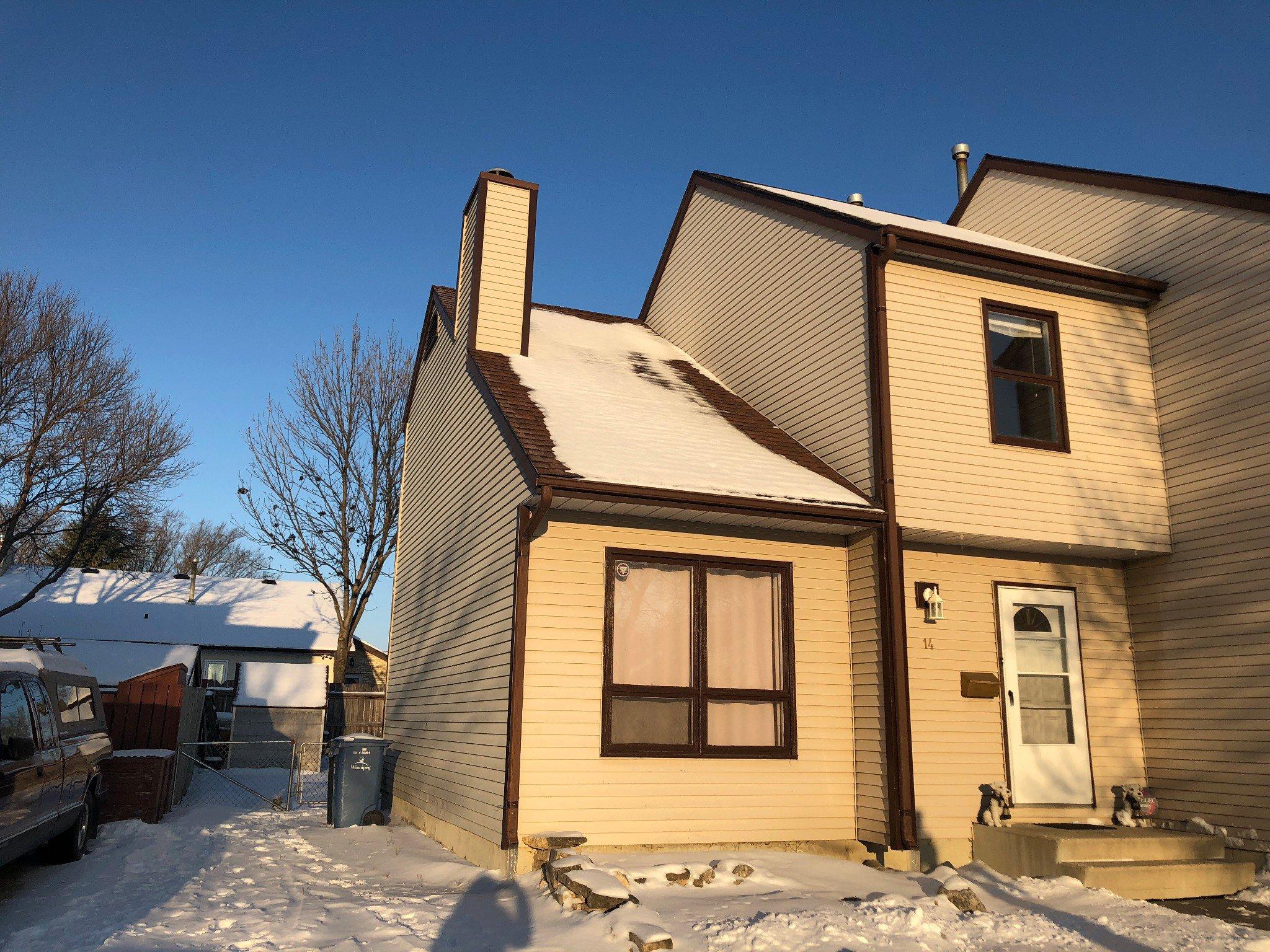 Main Photo: Garden City Family Home For Sale
