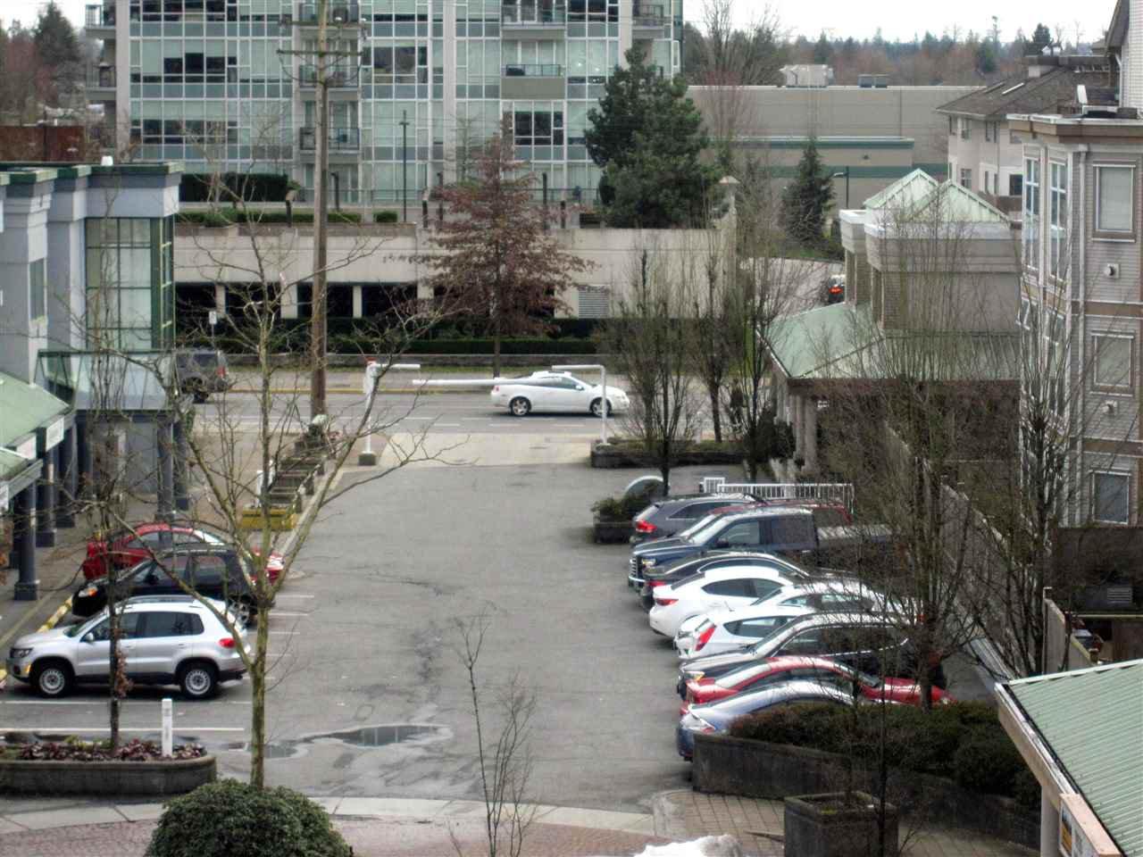 "Photo 14: Photos: 411 12155 191B Street in Pitt Meadows: Central Meadows Condo for sale in ""EDGEPARK MANOR"" : MLS®# R2242064"