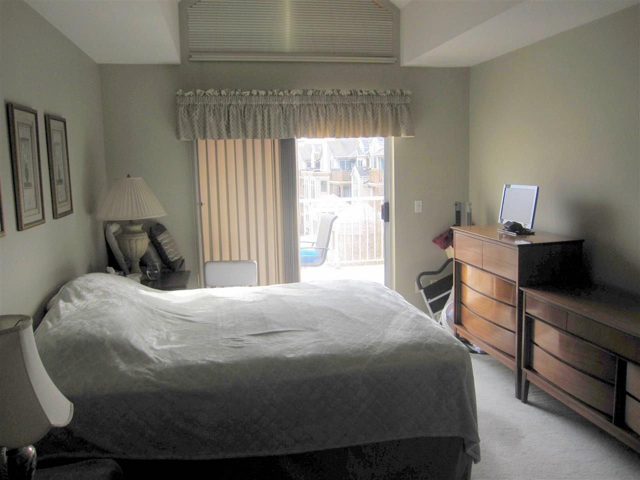 "Photo 6: Photos: 411 12155 191B Street in Pitt Meadows: Central Meadows Condo for sale in ""EDGEPARK MANOR"" : MLS®# R2242064"