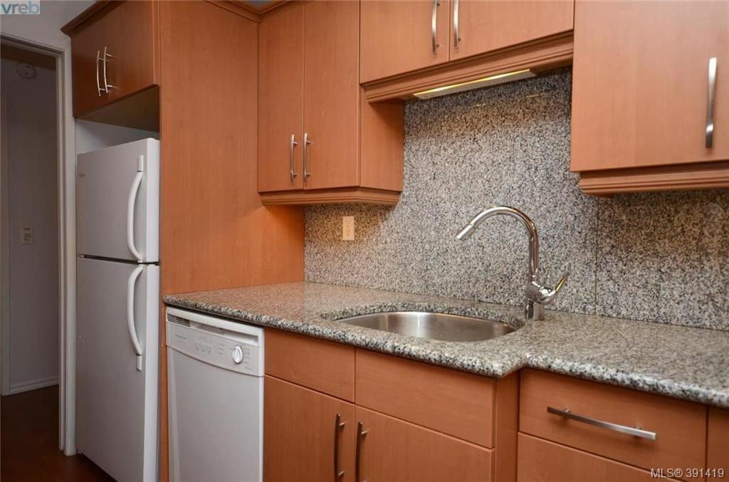 Main Photo: 104 1012 Pakington St in VICTORIA: Vi Fairfield West Condo for sale (Victoria)  : MLS®# 786779