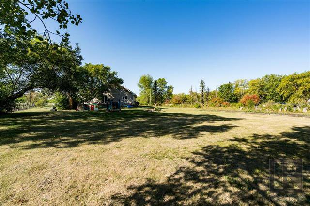 Photo 20: Photos: 1791 26 Highway in St Francois Xavier: RM of St Francois Xavier Residential for sale (R11)  : MLS®# 1823059
