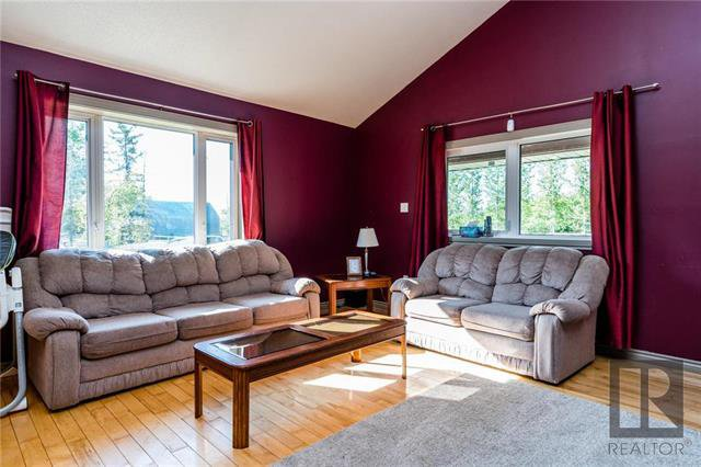 Photo 7: Photos: 1791 26 Highway in St Francois Xavier: RM of St Francois Xavier Residential for sale (R11)  : MLS®# 1823059