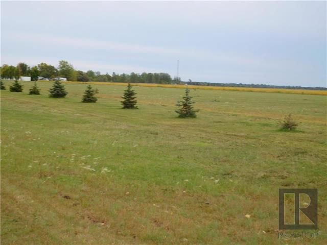 Main Photo: 1 SEINE Road in Ste Anne: R06 Residential for sale : MLS®# 1823717