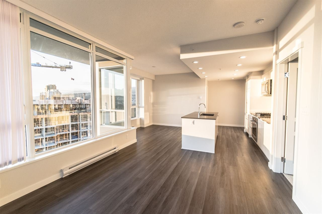"""Photo 7: Photos: 2403 3100 WINDSOR Gate in Coquitlam: New Horizons Condo for sale in """"LLOYD"""" : MLS®# R2311925"""