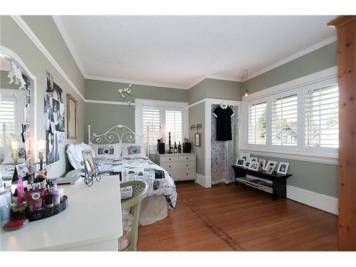 Photo 7: Photos: 5837 ELM Street in Vancouver West: Kerrisdale Home for sale ()  : MLS®# V954618