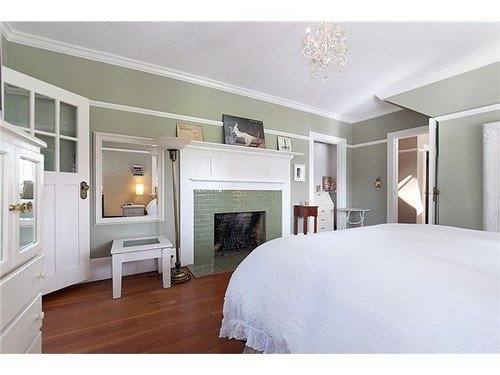 Photo 6: Photos: 5837 ELM Street in Vancouver West: Kerrisdale Home for sale ()  : MLS®# V954618