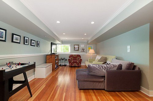 Photo 5: Photos: 5837 ELM Street in Vancouver West: Kerrisdale Home for sale ()  : MLS®# V954618