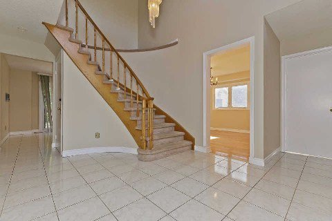 Photo 17: Photos: 17 Oakington Place in Mississauga: Streetsville House (2-Storey) for sale : MLS®# W3041030