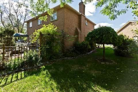 Photo 15: Photos: 17 Oakington Place in Mississauga: Streetsville House (2-Storey) for sale : MLS®# W3041030