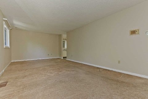Photo 8: Photos: 17 Oakington Place in Mississauga: Streetsville House (2-Storey) for sale : MLS®# W3041030