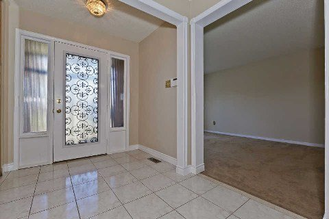 Photo 16: Photos: 17 Oakington Place in Mississauga: Streetsville House (2-Storey) for sale : MLS®# W3041030