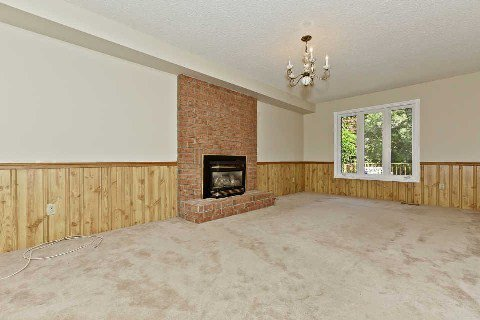 Photo 6: Photos: 17 Oakington Place in Mississauga: Streetsville House (2-Storey) for sale : MLS®# W3041030
