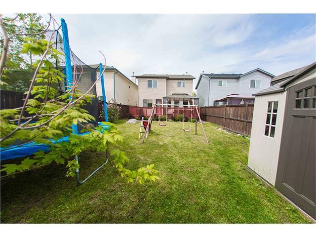 Photo 25: Photos: 53 EVERRIDGE Court SW in Calgary: Evergreen House for sale : MLS®# C4065878