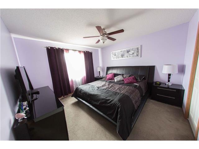 Photo 14: Photos: 53 EVERRIDGE Court SW in Calgary: Evergreen House for sale : MLS®# C4065878