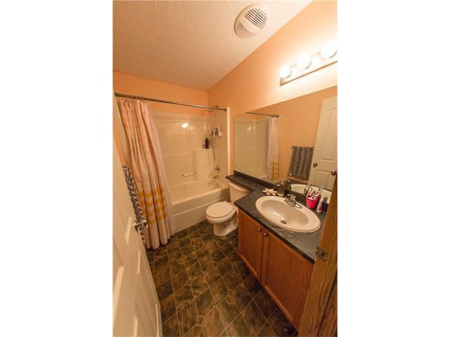 Photo 13: Photos: 53 EVERRIDGE Court SW in Calgary: Evergreen House for sale : MLS®# C4065878
