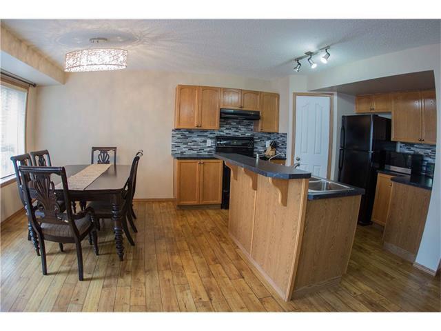 Photo 7: Photos: 53 EVERRIDGE Court SW in Calgary: Evergreen House for sale : MLS®# C4065878
