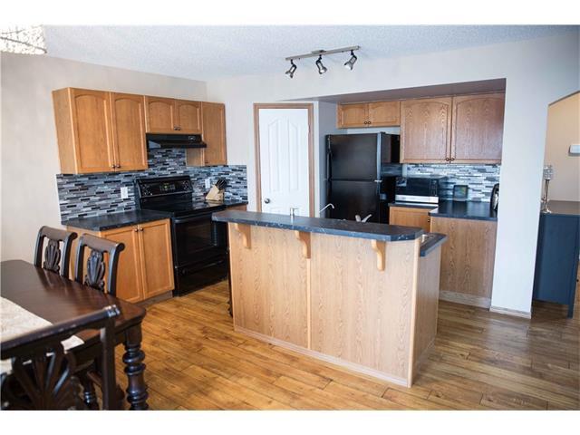 Photo 8: Photos: 53 EVERRIDGE Court SW in Calgary: Evergreen House for sale : MLS®# C4065878