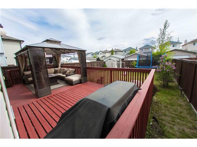 Photo 24: Photos: 53 EVERRIDGE Court SW in Calgary: Evergreen House for sale : MLS®# C4065878