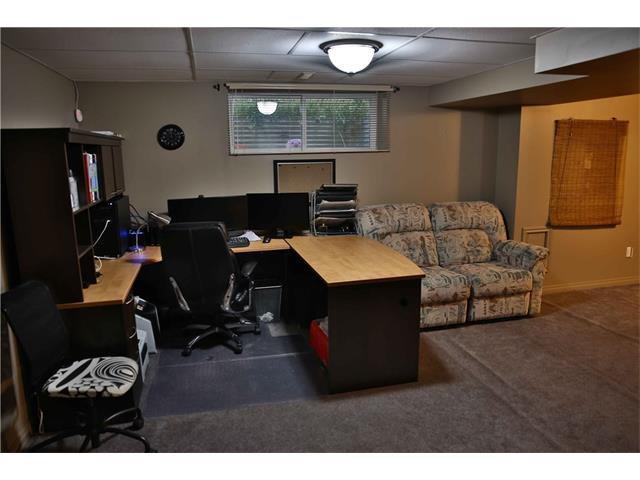 Photo 22: Photos: 53 EVERRIDGE Court SW in Calgary: Evergreen House for sale : MLS®# C4065878