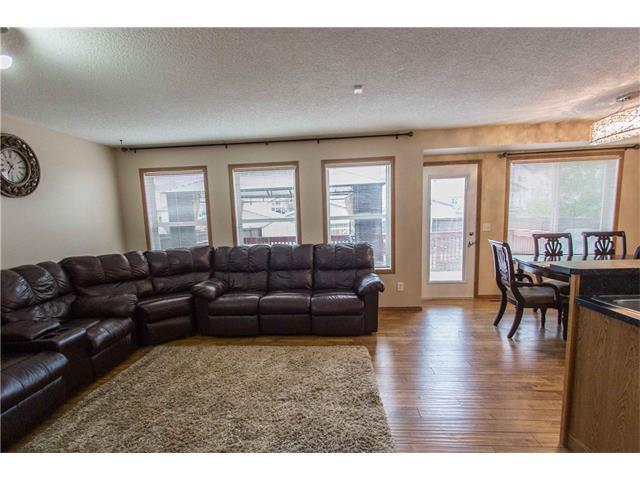 Photo 4: Photos: 53 EVERRIDGE Court SW in Calgary: Evergreen House for sale : MLS®# C4065878