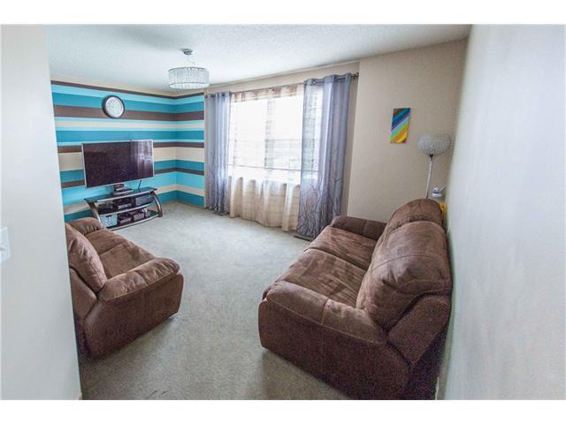 Photo 11: Photos: 53 EVERRIDGE Court SW in Calgary: Evergreen House for sale : MLS®# C4065878