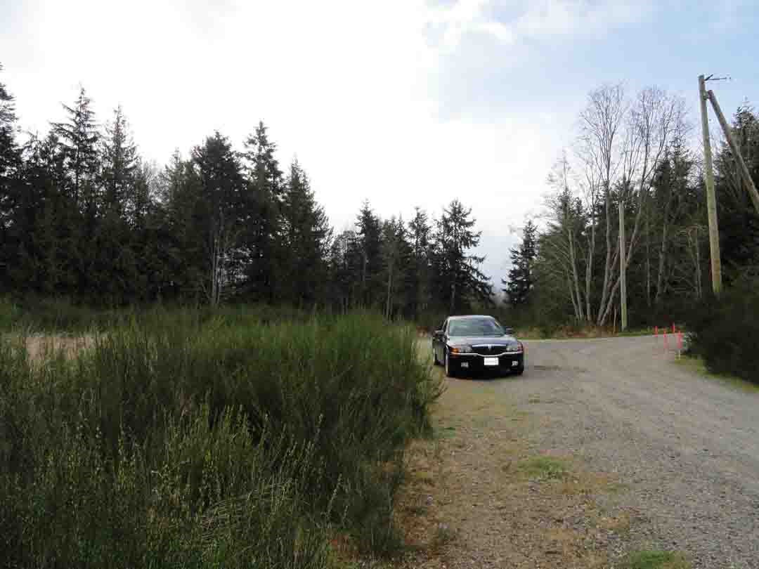 Photo 5: Photos: LOT 16 GUNCLUB ROAD in Sechelt: Sechelt District Land for sale (Sunshine Coast)  : MLS®# R2075941