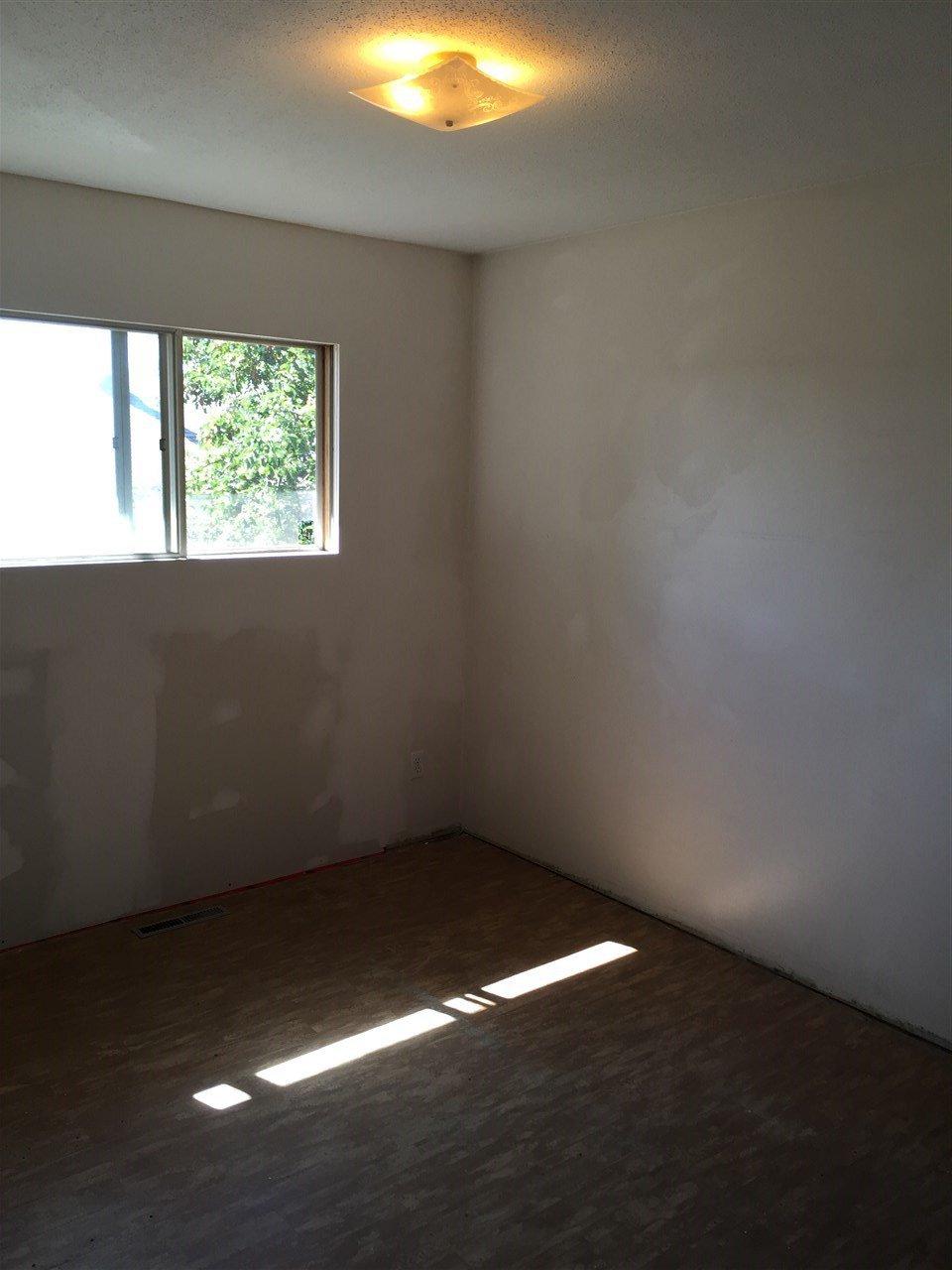 Photo 7: Photos: 9519 105 Avenue: Fort St. John - City NE House for sale (Fort St. John (Zone 60))  : MLS®# R2101318