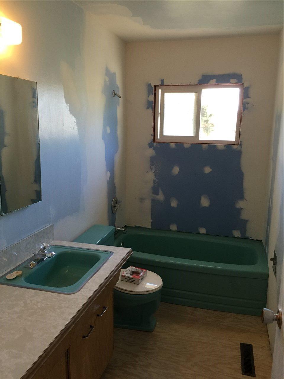 Photo 8: Photos: 9519 105 Avenue: Fort St. John - City NE House for sale (Fort St. John (Zone 60))  : MLS®# R2101318