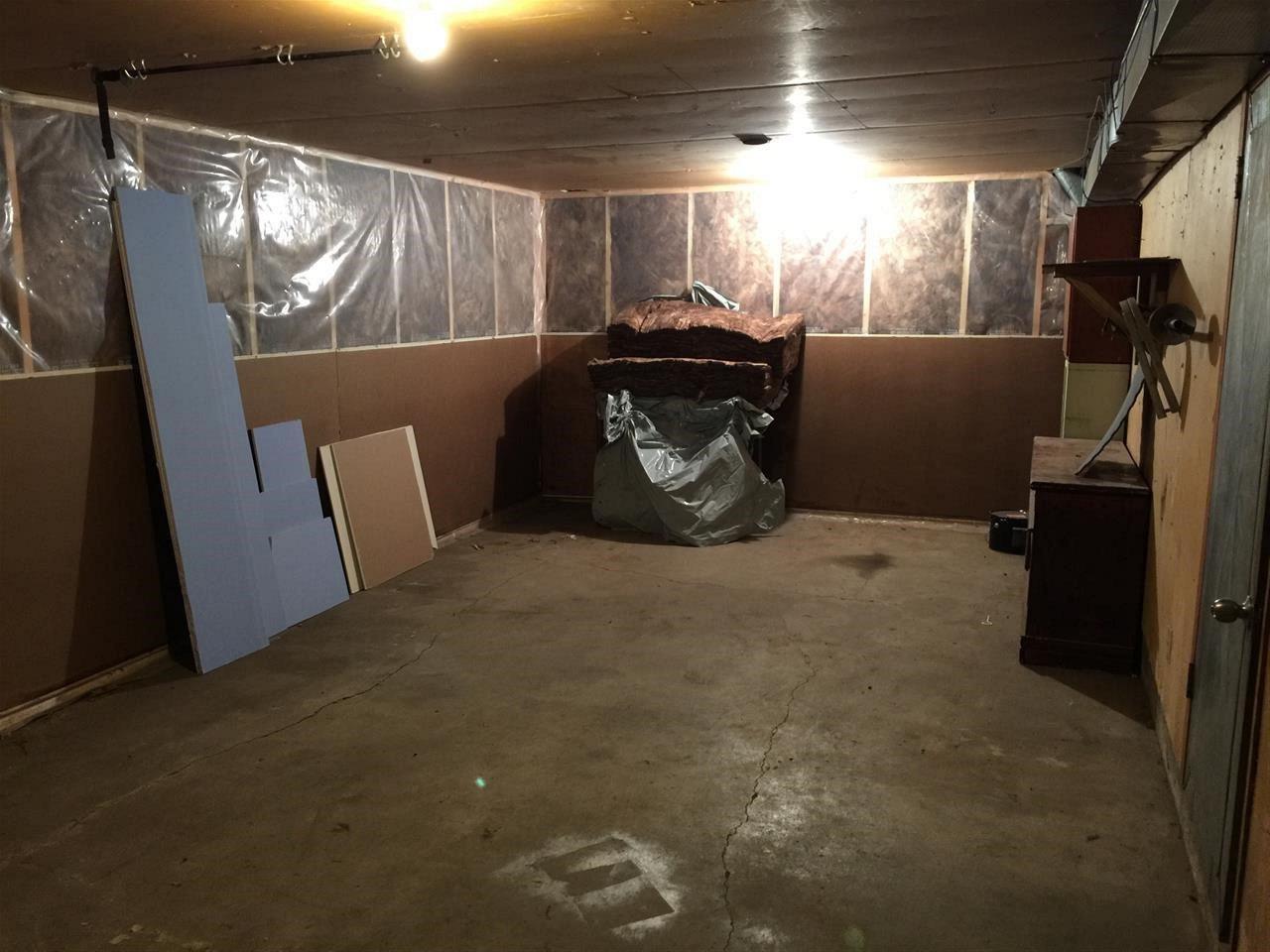 Photo 9: Photos: 9519 105 Avenue: Fort St. John - City NE House for sale (Fort St. John (Zone 60))  : MLS®# R2101318