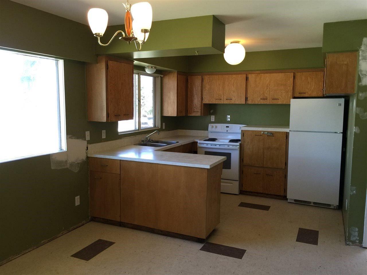 Photo 3: Photos: 9519 105 Avenue: Fort St. John - City NE House for sale (Fort St. John (Zone 60))  : MLS®# R2101318