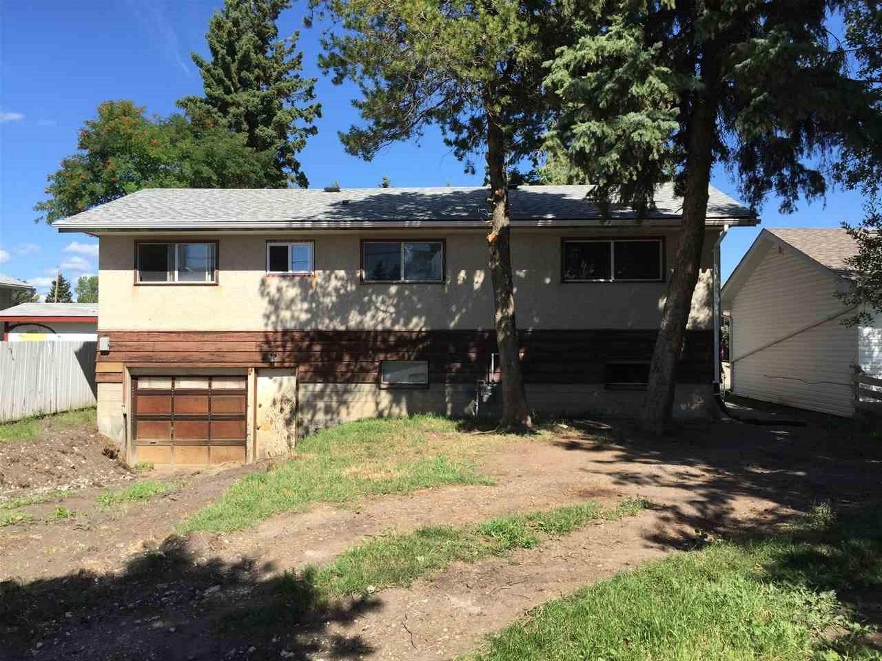 Photo 2: Photos: 9519 105 Avenue: Fort St. John - City NE House for sale (Fort St. John (Zone 60))  : MLS®# R2101318