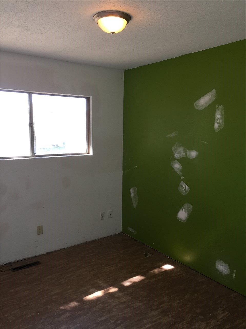 Photo 6: Photos: 9519 105 Avenue: Fort St. John - City NE House for sale (Fort St. John (Zone 60))  : MLS®# R2101318